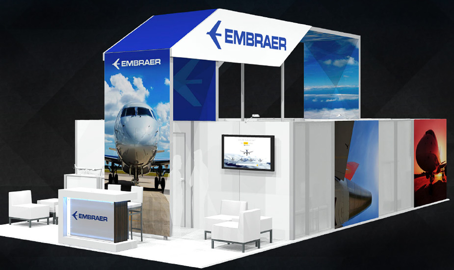 20x40booth